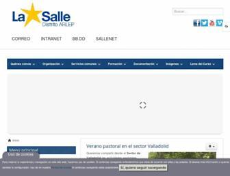 6b4b393611455882b52636c8c2165a2a800571f8.jpg?uri=lasalle