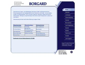 6b50ec33bd6aea1cc614f107d79dbad1f2a48c1e.jpg?uri=borgard