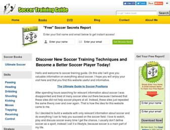 6b571950d324b722cad1c5be9c740b52fef50779.jpg?uri=soccer-training-guide