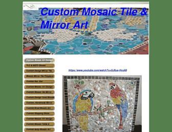 6b58988bb83a7808034314af9a0a64782eb04f73.jpg?uri=custommosaicart