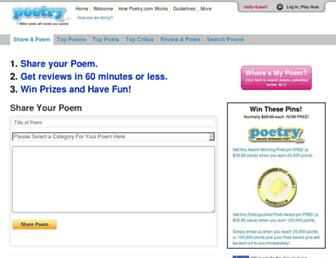 6b58df3f84b77ff7431cccf402900151b1a16a21.jpg?uri=poetry