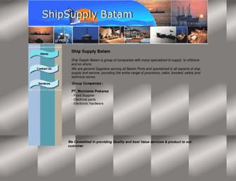 6b63256b38a19183279c71057ab10c8607f2adf5.jpg?uri=shipsupplybatam