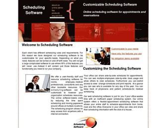 6b6936b10185e4323a668610b463c62dd1387123.jpg?uri=onlineschedulingsoftware