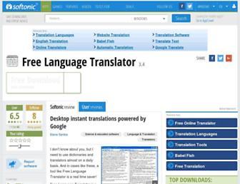 6b72c5b5c894bc96508af7bf694cb1b9e90c494a.jpg?uri=free-language-translator.en.softonic