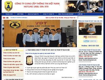 6b73d618f8df3881be0fde69cd58e8af3b63f519.jpg?uri=thamtutu.com