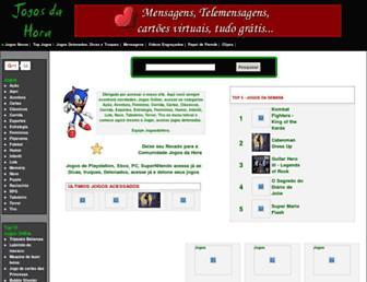 6b7fb6f161a8eab23694354c3f52c9239d6dae2b.jpg?uri=jogosegamesdahora.com
