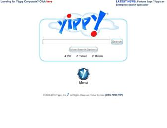 6b871ccd378fe94e3e650a1dc389249dba711c00.jpg?uri=yippy