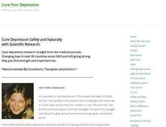 6b9cdd2ee3455514efb87a313cccd13f16bf2fcb.jpg?uri=cure-your-depression
