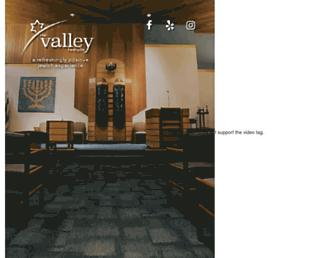 6b9df4b5d6a207bad95ad6097af67c8289f5444c.jpg?uri=valleytemple