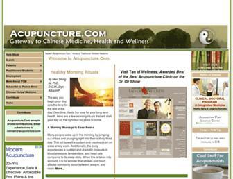 6b9f2baf4ba55645d0b5bf7eb83a249290140520.jpg?uri=acupuncture