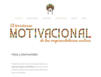 6ba27312b1b46aafb97b0c9912d70bd14c3fa87d.jpg?uri=motivacional.com