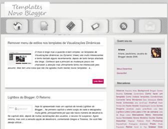 6ba3f5d627d44ba6338c6c9f83c381c9ea2475e8.jpg?uri=templatesparanovoblogger.blogspot