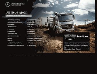 6ba47032b98221feb85824d15b67e83183faebe1.jpg?uri=arocs.trucks-mercedes-benz
