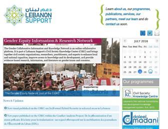 6ba7c7d52e5e558e0f007a0867a439d8a2425ce3.jpg?uri=lebanon-support
