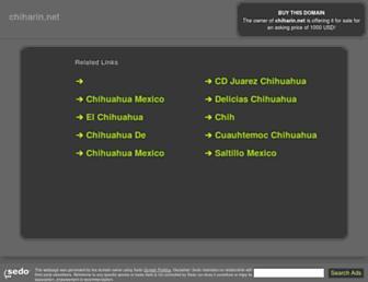 6ba99b0603de579cf4f3deb02bb266c8aad4848f.jpg?uri=chiharin