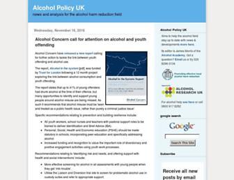 6bacf87286adfc8700a16313a3ff1e8d5e9ee42c.jpg?uri=alcoholpolicy