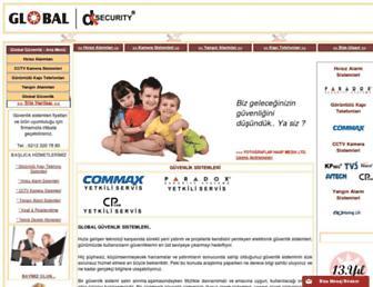 6bb4bfb031294543935559f8cc7fffaa00a82c65.jpg?uri=globalbilgisayar