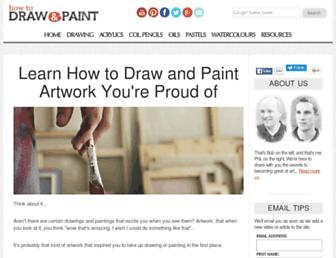 6bbffa35d391209baeb394f816cf9c943cca85c9.jpg?uri=how-to-draw-and-paint