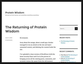 6bc00a80c2fff80b8cd8bbaf87ff2ba957746782.jpg?uri=proteinwisdom