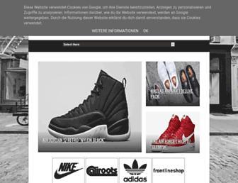 6bc4a35cf407b0b6eab8ef2142e9a6a5b32ba851.jpg?uri=blog.i-love-sneakers
