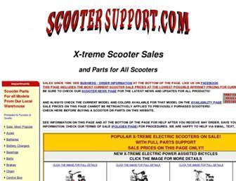 6bc578886cfa9c142e3846da722ddc00b73c9031.jpg?uri=scootersupport