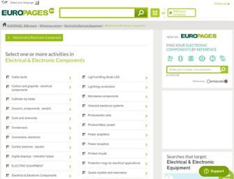 6bd1e5155e588a4839b3cb9952f1454abf2879d7.jpg?uri=components-electronic-electrical.europages.co