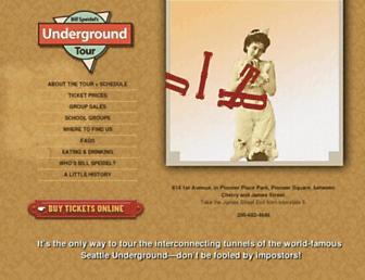 6bd52cae879ffc70f75cca5ccf8ce9514eaa838d.jpg?uri=undergroundtour