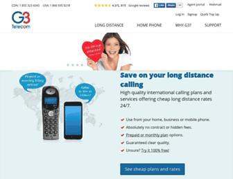 6bdbeda3bd99853e6dfc075143950e0ce56622aa.jpg?uri=g3telecom