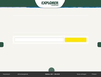 6be48ff7f096b0027222cf1ea3285380597d810b.jpg?uri=explorer-agentur