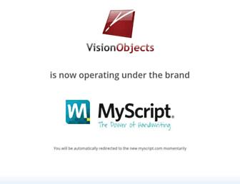 6be620aa173d23e358cafcfa88b50b040b4bb103.jpg?uri=visionobjects