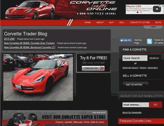 6beed8a8b2799338579869c2b1e47bf2592c58dc.jpg?uri=corvettetraderonline