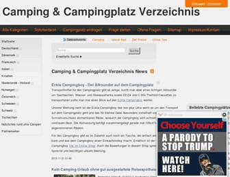 6bf8f013a71193e5697f528f60adbf3eeeb21761.jpg?uri=camping-tipps