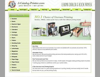 6bfb958409b9546a9d14981a86edc8b38574680d.jpg?uri=a-catalog-printer
