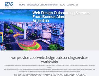 6c07374b51244ee2750fab245f9f65b22cefc39f.jpg?uri=ids-outsourcing