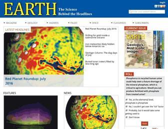6c0b4a91548d1479f18cc1379e231733e87ee148.jpg?uri=earthmagazine