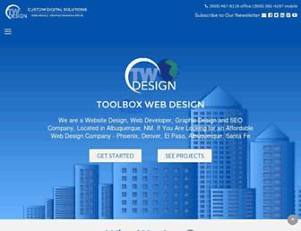 6c1737b94fedac12b4e62d916e42d4aafceb2e64.jpg?uri=toolboxwebdesign