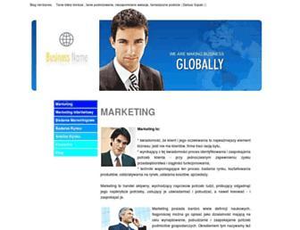 6c17f2208dcebca752b3327061b1aac40d18f95f.jpg?uri=net-biznes