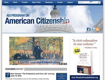 6c1a110acd4381c98eb201f2d7f27af47c692276.jpg?uri=citizenship-aei