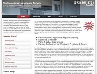 6c217eace4401bd8858361f8c7171f87b576e9e0.jpg?uri=appliance-repair-wayne.nj-biz