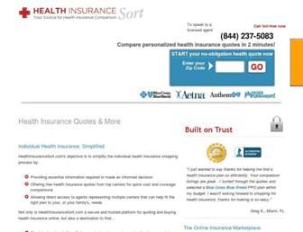 6c32a400fc2ab383adc72bed6617cc890251f66a.jpg?uri=healthinsurancesort