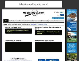 6c3ad4e422998e59a01d5a28f9f7e29a55738098.jpg?uri=magnifeye