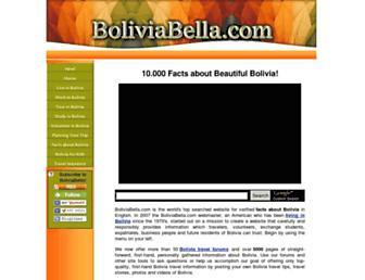 6c3be07393dfd89bb987cb12a0b6927c2f6379b6.jpg?uri=boliviabella