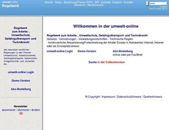 6c487a95099fc6c08cff96fa3e058c76a7ca3082.jpg?uri=umwelt-online