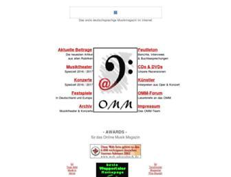 6c492f0baaed6781f13c5db53c0ac9de5ffe4e32.jpg?uri=omm