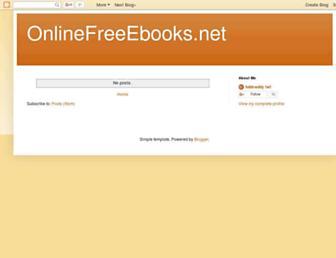 6c4a235282071c2c8f90281a40cdefbffb290e07.jpg?uri=onlinefreeebooks