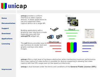 6c4f0f3a0f28e6f7ca4134649968e0e21b5fbc62.jpg?uri=unicap-imaging