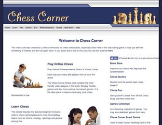 6c58cf341446c617d0f90f2156cdae16adb8a15b.jpg?uri=chesscorner