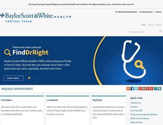 Thumbshot of Sw.org