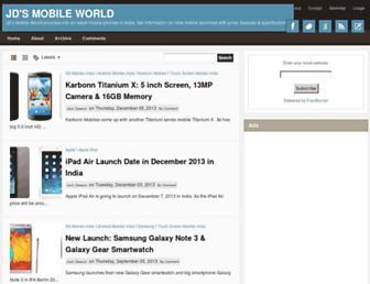 6c666710cecd84a4dd99892998abcf67f08a81df.jpg?uri=latest-mobile-phones-india.blogspot