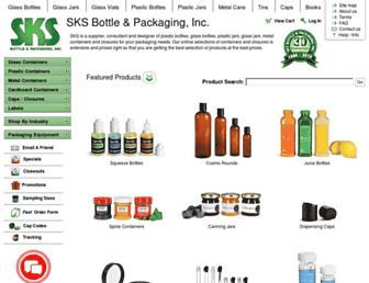 6c6d200c17fd042f3c31814243e46a62e8fb95d2.jpg?uri=sks-bottle